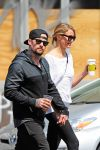 Celebrities Wonder 81836792_cameron-diaz-benji-madden_5.jpg