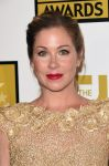 Celebrities Wonder 818849_2014-Critics-Choice-Television-Awards_Christina Applegate 2.jpg