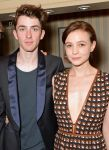 Celebrities Wonder 82287105_carey-mulligan-Skylight-press-night-performance_4.jpg