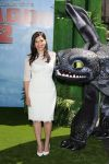 Celebrities Wonder 82449000_america-ferrera-How-To-Train-Your-Dragon-2-London_6.jpg