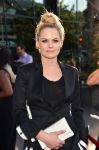 Celebrities Wonder 82556989_wish-i-was-here-la-premiere_Jennifer Morrison 4.jpg
