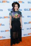 Celebrities Wonder 83791975_demi-lovato-1043-MY-FM-My-Big-Night_1.jpg