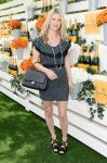 Celebrities Wonder 84543258_Seventh-Annual-Veuve-Clicquot-Polo-Classic_Nicky Hilton 1.jpg