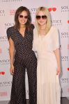 Celebrities Wonder 86539925_dakota-fanning-Solstice-Sunglasses-Summer-Soiree_1.jpg