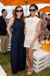 Celebrities Wonder 87578336_Seventh-Annual-Veuve-Clicquot-Polo-Classic_1.jpg
