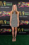 Celebrities Wonder 87627694_2014-FIFA-World-Cup-McDonald-Launch-Party_Katrina Bowden 1.jpg