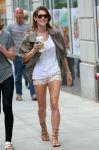 Celebrities Wonder 88400406_ashley-greene-short-shorts_1.jpg