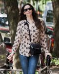 Celebrities Wonder 88491103_liv-tyler-nyc_5.jpg