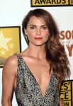 Celebrities Wonder 88721241_2014-Critics-Choice-Television-Awards_2.jpg