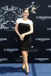 Celebrities Wonder 89396945_kate-winslet-Prix-de-Diane-Longines-2014_3.jpg