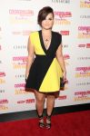 Celebrities Wonder 89605881_demi-lovato-fun-fearless-awards_1.jpg