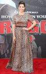 Celebrities Wonder 89832274_How-To-Train-Your-Dragon-2-LA-Premiere_2.JPG