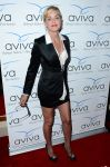 Celebrities Wonder 90161519_sharon-stone-2014-Aviva-Gala_3.JPG