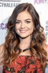 Celebrities Wonder 91607186_lucy-hale-American Rags-All-Access-Campaign_3.jpg