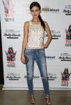 Celebrities Wonder 91708645_victoria-justice-Chocolate-Milk-screening_2.jpg