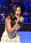 Celebrities Wonder 92306388_lucy-hale-performing-at -he-Grand-Ole-Opry_5.jpg
