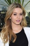 Celebrities Wonder 92494512_Call-It-Spring-Summer-2014-launch-event_Sasha Pieterse 2.JPG