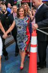 Celebrities Wonder 9299780_pregnant-alyssa-milano-good-morning-america_2.jpg