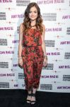 Celebrities Wonder 9426721_lucy-hale-American Rags-All-Access-Campaign_1.jpg