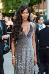 Celebrities Wonder 94737612_2014-cfda-awards_Naomi Campbell 2.jpg