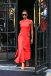 Celebrities Wonder 95262980_victoria-beckham-hotel_4.jpg