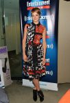 Celebrities Wonder 95892939_shailene-woodley-visits-SiriusXM-Studios_1.jpg