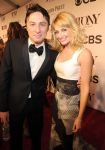 Celebrities Wonder 96213000_68th-Annual-Tony-Awards_Beth Behrs 2.jpg