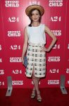 Celebrities Wonder 96457385_Obvious-Child-screening_2.jpg