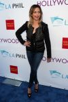 Celebrities Wonder 96524745_Hollywood-Bowl-Opening-Night_1.jpg