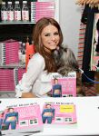 Celebrities Wonder 96921091_maria-menounos-book_3.jpg