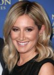 Celebrities Wonder 96963187_ashley-tisdale-Daytime-Creative-Arts-Emmy-Awards_3.jpg