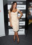 Celebrities Wonder 97044442_dania-ramirez-Devious-Maids-screening_1.jpg