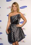 Celebrities Wonder 97756419_Samsung-Hope-for-Children-Gala-2014_Carrie Underwood 2.jpg