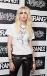 Celebrities Wonder 98189519_taylor-momsen-The-Kerrang-Awards_3.jpg