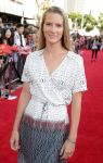 Celebrities Wonder 98968872_22-jump-street-premiere_Heather Morris.jpg