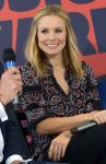 Celebrities Wonder 99096458_kristen-bell-2014-CMT-Music-Awards-Press-Conference_2.jpg
