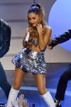 Celebrities Wonder 99338027_2014-MuchMusic-Videos-Awards_Ariana Grande 2.jpg