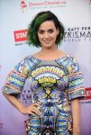 Celebrities Wonder 99357708_katy-perry-Staples-Make-Roar-Happen-event_1.jpg