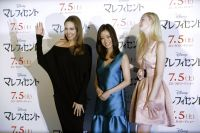 Celebrities Wonder 9942377_Maleficent-photocall-in-Tokyo_3.jpg