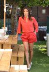 Celebrities Wonder 99884825_eva-longoria-celebrates-brita-Waters-donation-to-YMCA-Locations_4.jpg