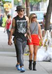 Celebrities Wonder 11129925_ashley-tisdale-red-shorts_1.jpg