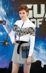Celebrities Wonder 11422827_guardians-of-the-galaxy-premiere-london_Karen Gillan 2.jpg