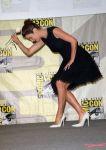 Celebrities Wonder 11527804_cobie-smulders-comic-con-2014_2.jpg
