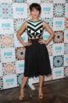 Celebrities Wonder 11671273_FOX-Summer-TCA All-Star-Party_Katie Aselton 1.jpg