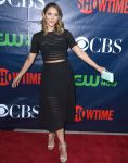 Celebrities Wonder 12071400_CBS-CW-And-Showtime-Party_Katharine McPhee 1.jpg