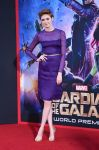 Celebrities Wonder 12391502_guardians-of-the-galaxy-premiere_Karen Gillan 1.jpg
