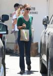 Celebrities Wonder 12679034_natalie-portman-m-cafe_1.jpg