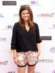 Celebrities Wonder 13538588_CMEE-Family-Fair-tiffani-thiessen_3.jpg