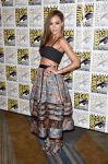 Celebrities Wonder 14269274_comic-con-sin-city-jessica-alba_2.jpg
