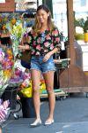 Celebrities Wonder 1446182_jamie-chung-short-shorts_1.JPG